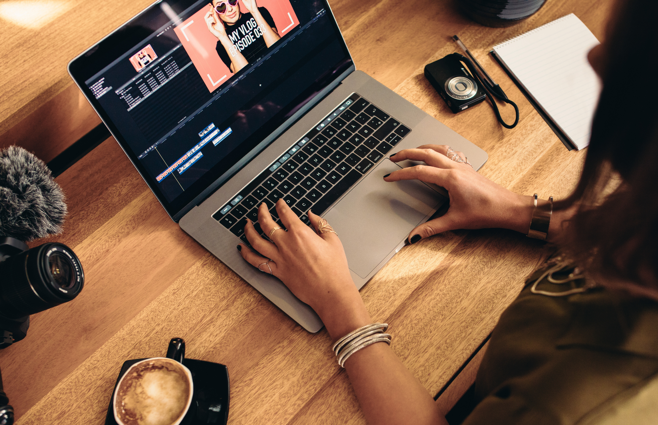Why Should My Business Use Interactive Videos?