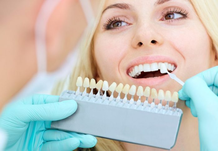 Why Should You Consider the Best Dental Implants Surgery Center?