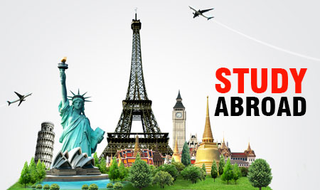 Your 2019-20 Guide To Finding The Right School For Studying Abroad